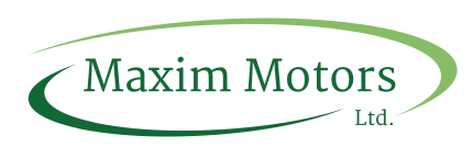 Maxim Motors, Ltd.